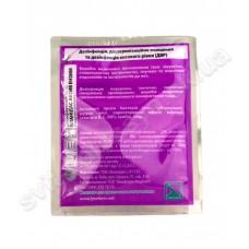 Бланидас актив с-во д/дезинфекции и стерил. 20 мл.