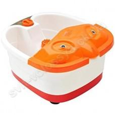 SQ-368 Ванночка массажёр для ног