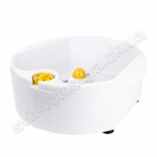 СН-800 Ванночка для гидро-масажа ног