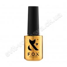 F.O.X. Base  6 ml