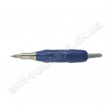 НР 105 Ручка для фрезера Strong  (35 К) 35000 об.