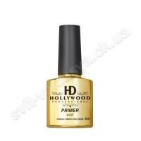 HD Hollywood Primer acid 8ml.