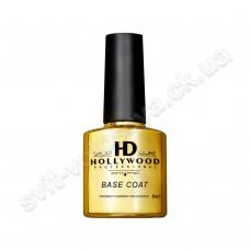 Base Coat HD Hollywood 8ml.