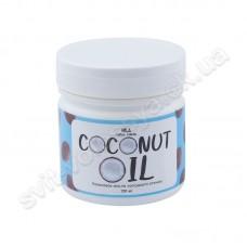 NILA Кокосовое масло 150мл.