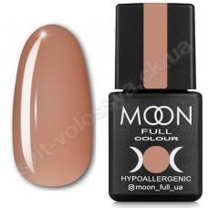 MOON Baza French 8 мл №04 спелый персик