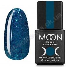 MOON Гель-лак Diamond №01