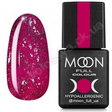 MOON Гель-лак Diamond №02