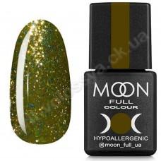 MOON Гель-лак Diamond №03