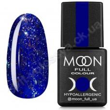 MOON Гель-лак Diamond №05