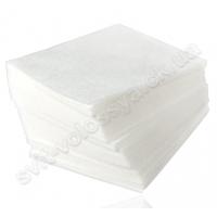 PANNI Салфетки Сетка/Гладкие (15*15) 100шт. фас