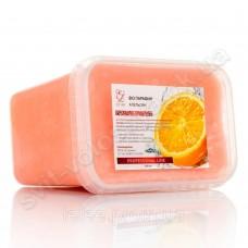 Био парафин Апельсин Elit Lab 1000мл.