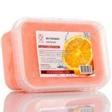 Био парафин Апельсин Elit Lab 500мл.